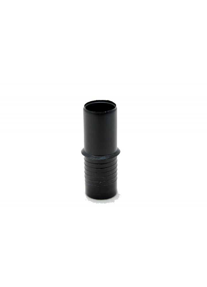 Tenon diameter 9 mm filter for pipe mouthpiece