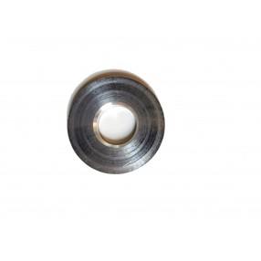 Alluminium washer for pipe