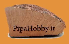 pipahobby.it